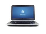 Dell Latitude E5420 Core i5-2520M 4GB 250GB